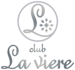 La viere(ラヴィエール)